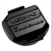Sensor De Cadencia Lezyne Pro Bluetooth