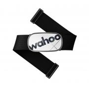 Sensor Monitor de Frequência Cardíaca Wahoo Tickr X 2