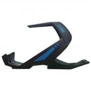 Suporte Caramanhola Tipo Elite Custom Veloz Azul Triz