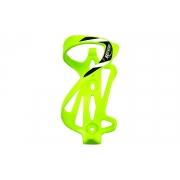 Suporte Caramanhola Verde Neon Com Parafusos Redstone