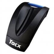 Suporte Para Roda Rolo de Treino Tacx Skyliner T2590