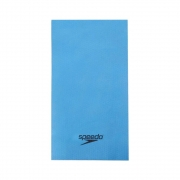 Tapete Fit Speedo Para Ginástica Yoga Pilates Azul