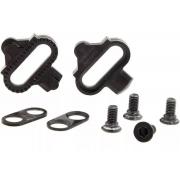 Taquinho Taco reposição MTB Shimano Pedal SM-SH51 Preto