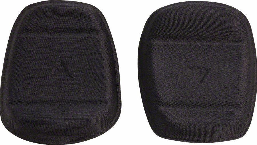 Almofada Pads Reposição Profile Design F35 Original