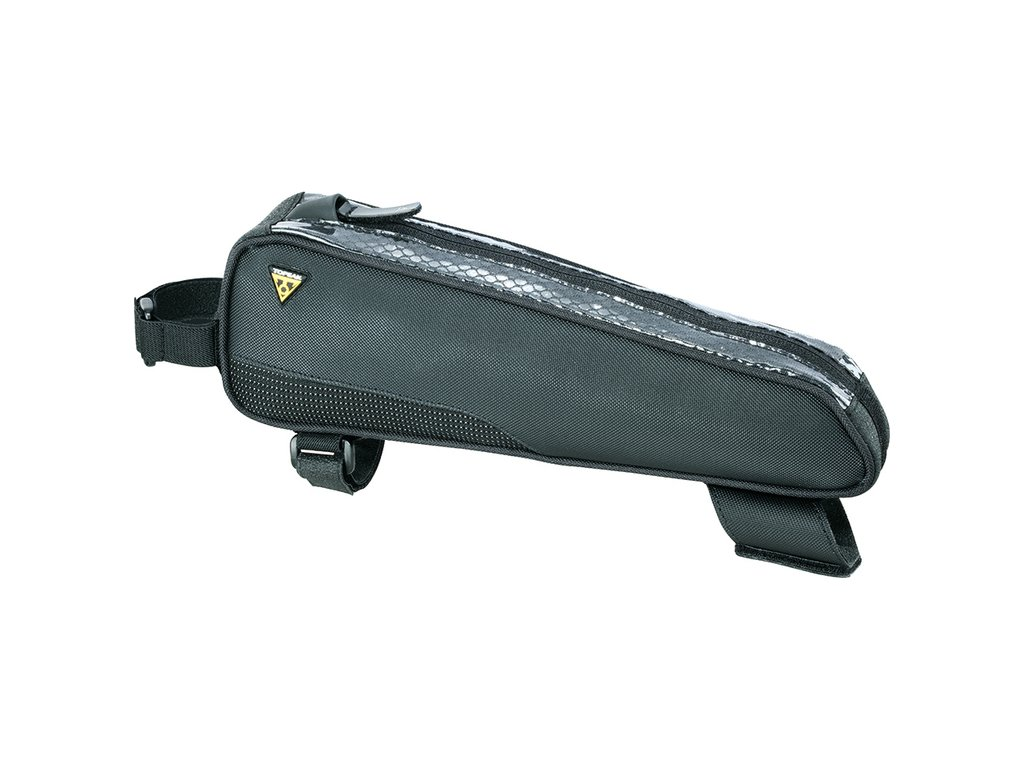 Bolsa De Fixacao No Quadro Top Tube Topeak Fast Fuel Tribag