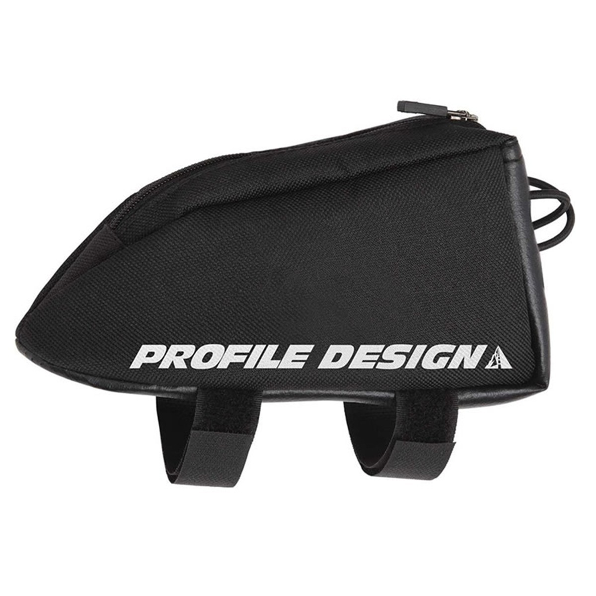 Bolsa de Quadro Profile Design E-Pack Compact Speed Road