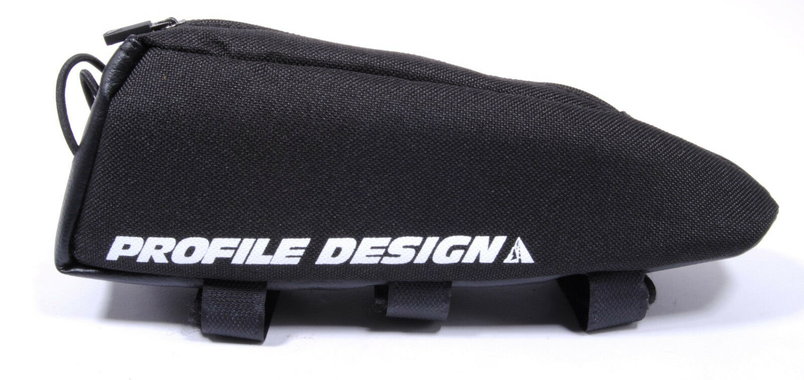Bolsa De Quadro Profile Design Epack Compact Aero Speed Road