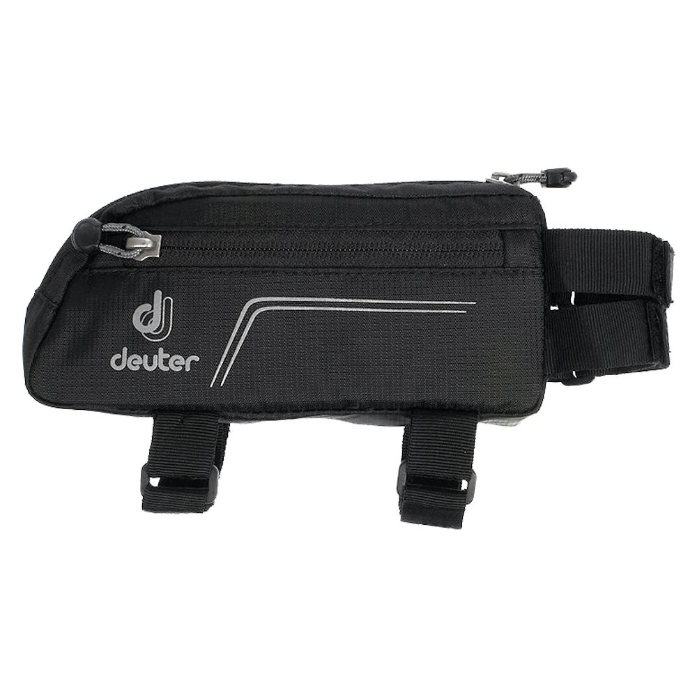 Bolsa de Quadro Top Tube Deuter Energy Bag Preto