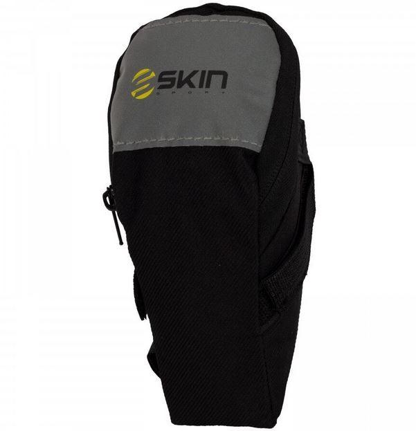 Bolsa De Selim Skin Sport Vista