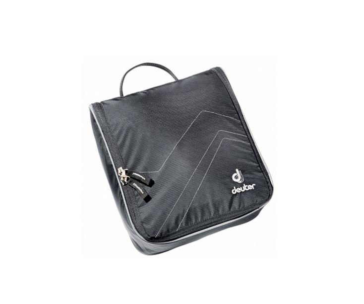Bolsa Necessaire Deuter Wash Center II Preto