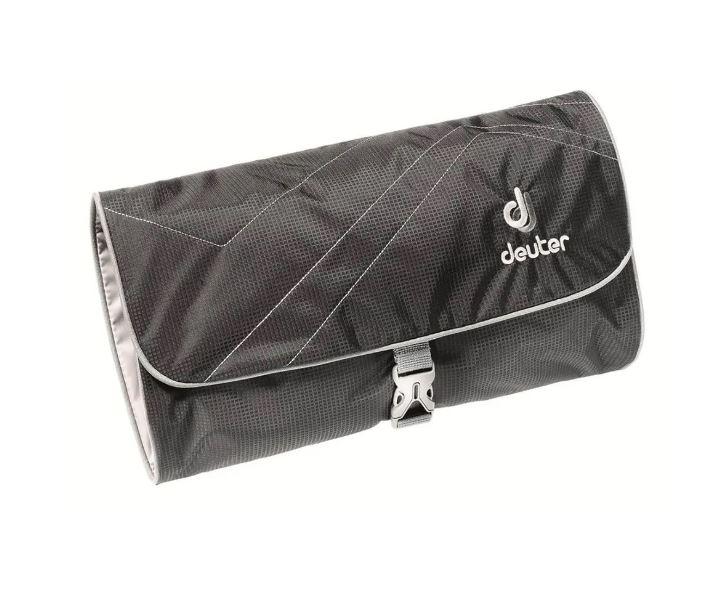 Bolsa Necessaire Wash Bag II Deuter