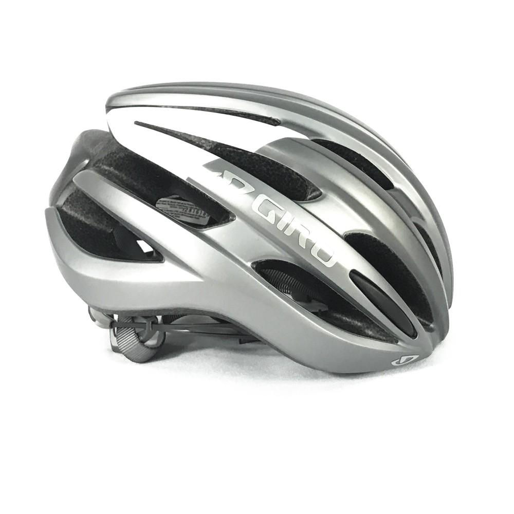 Capacete de Ciclismo Giro Foray