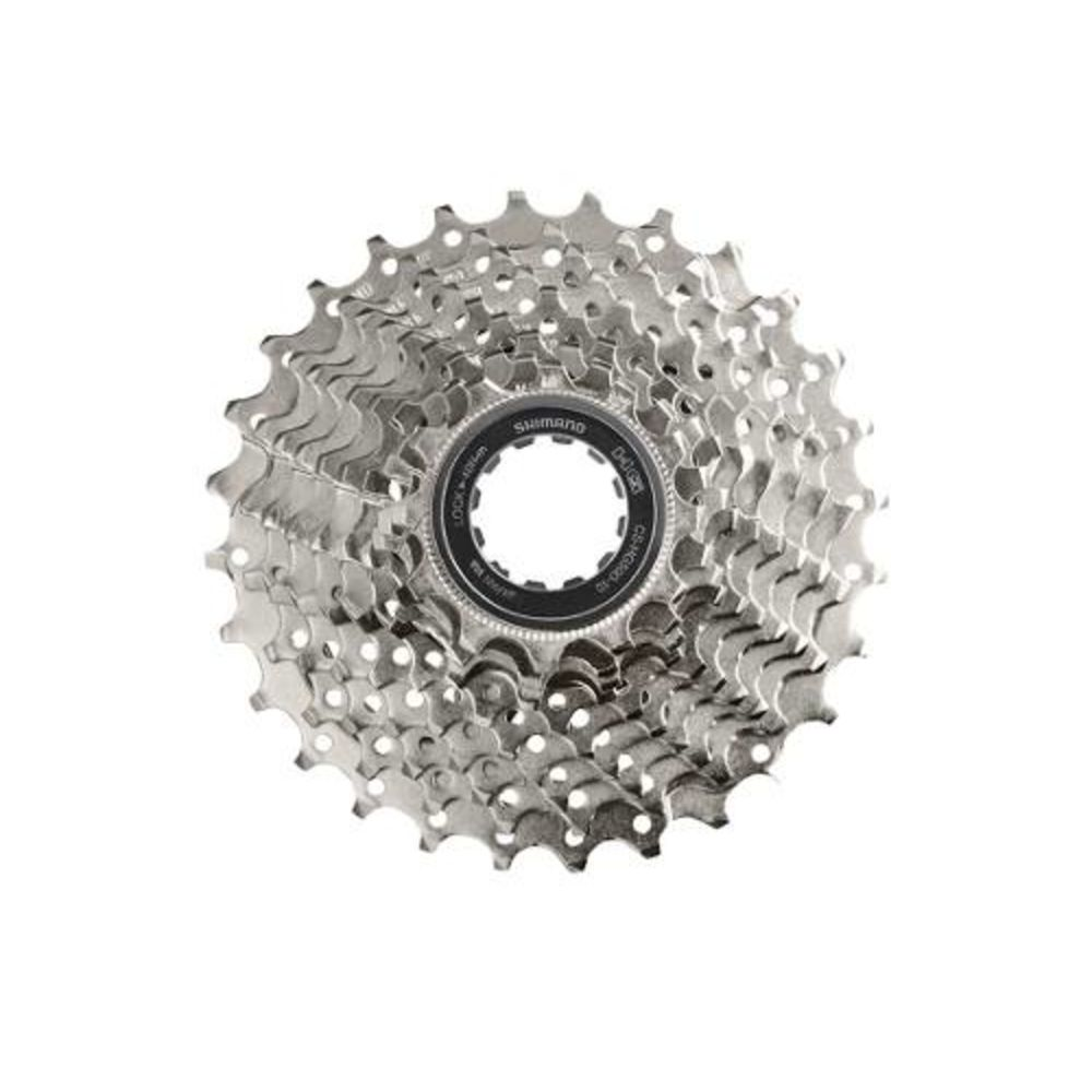 Cassete Speed Shimano Cs-Hg500-10 12-28d 10v