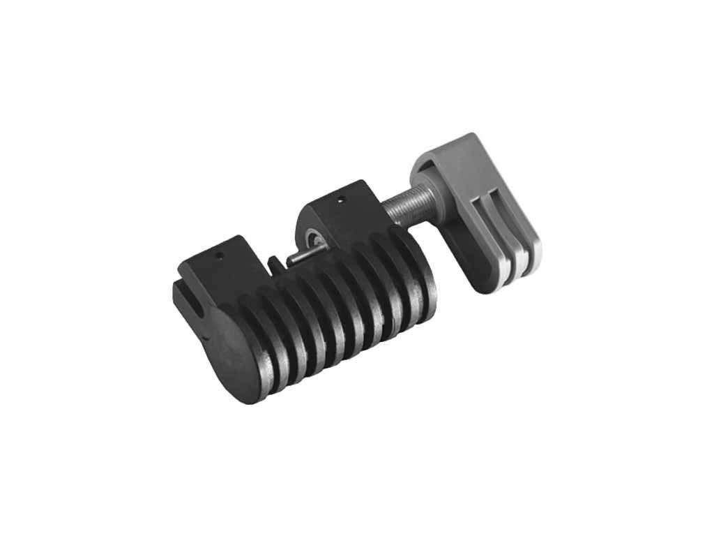 Chave Extratora de Corrente Tacx MiniMax