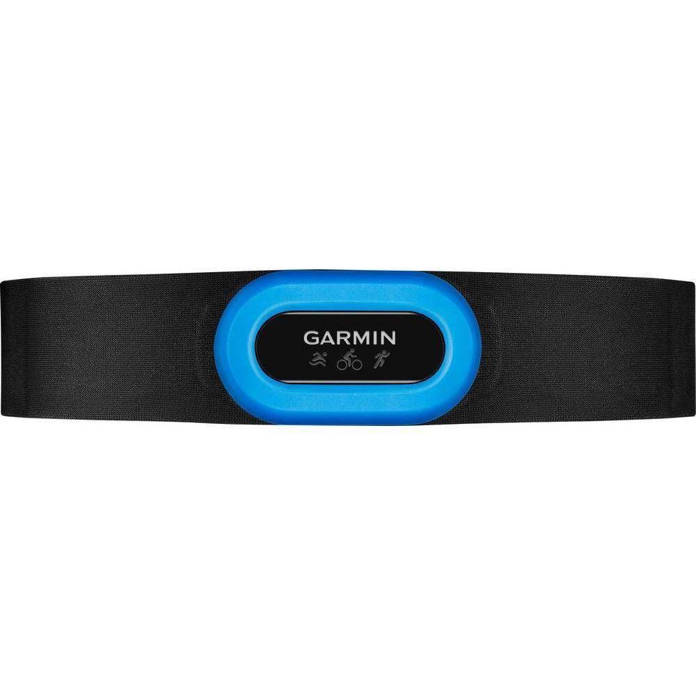 Cinta Monitor Cardíaco Garmin HRM-TRI