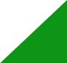 Verde e Branca