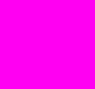 Pink Neon