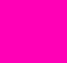 Rosa Neon
