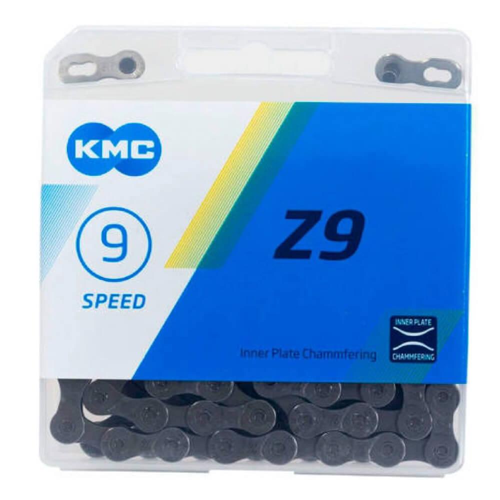 Corrente KMC Z9 11/2