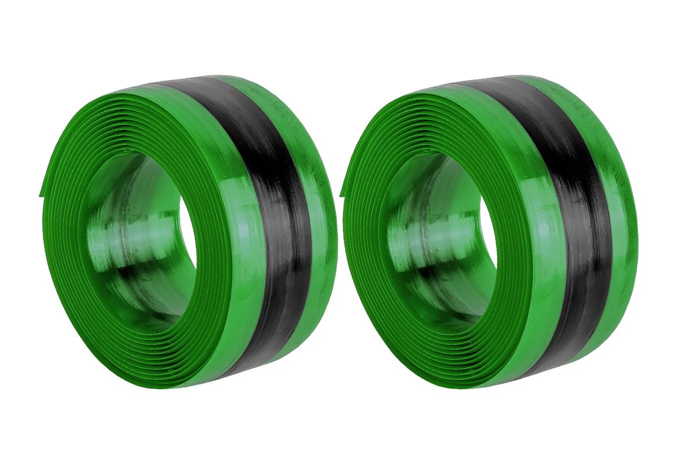 Fita Anti-Furo 35mm MTB Aro 26/27,5/29