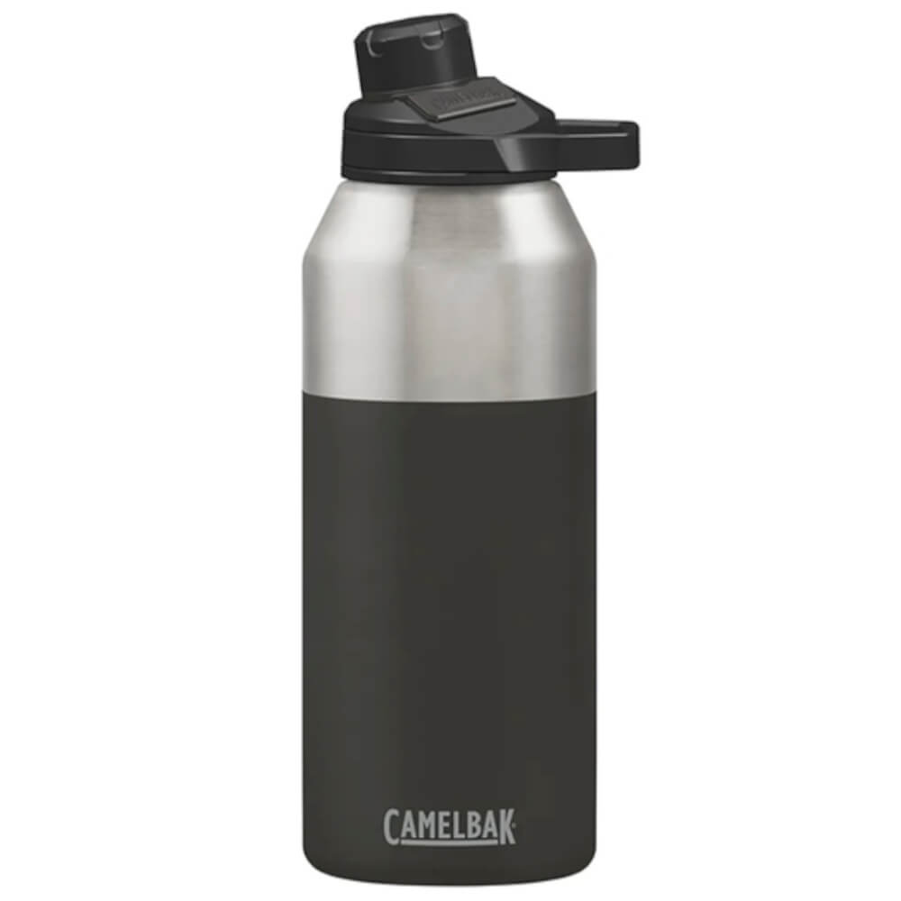 Garrafa Térmica Camelbak Chute Mag Vacuum Gelado 24H 600ml