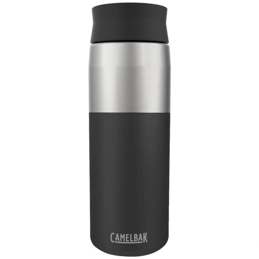 Garrafa Térmica Camelbak Hot Cap Vacuum Gela 24h 600ml