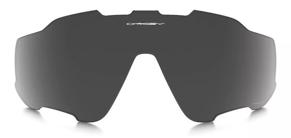 Lente de Reposição Oakley Jawbreaker Prizm Black