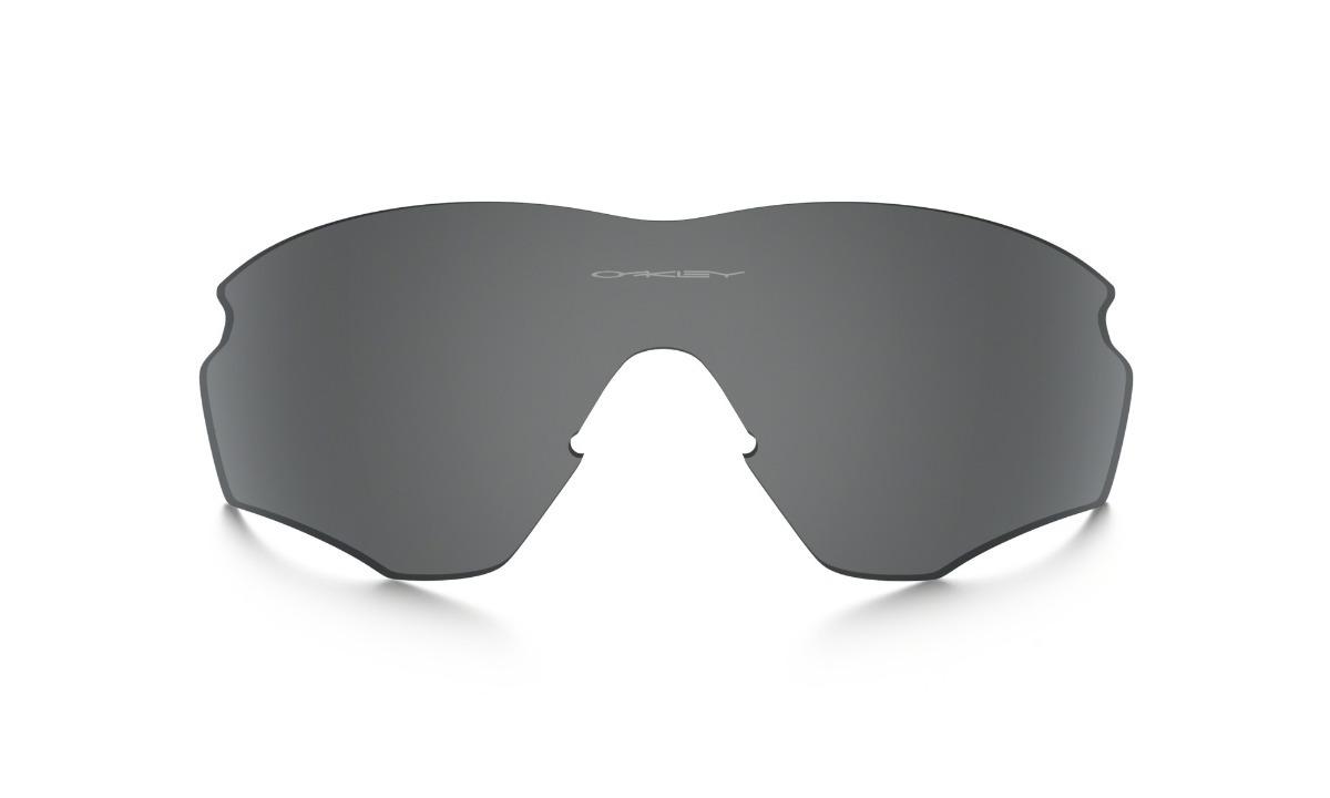 Lente de Reposição Oakley M2 XL Grey