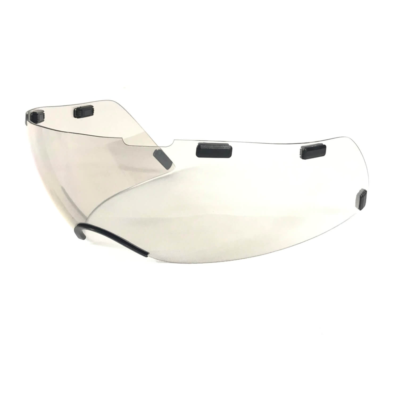Lente Giro Aerohead Shield
