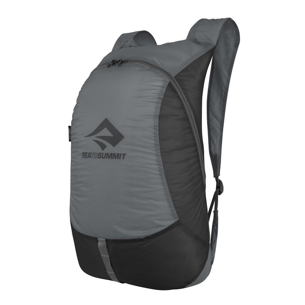 Mochila Ultra Sil Daypack Preto Sea To Summit