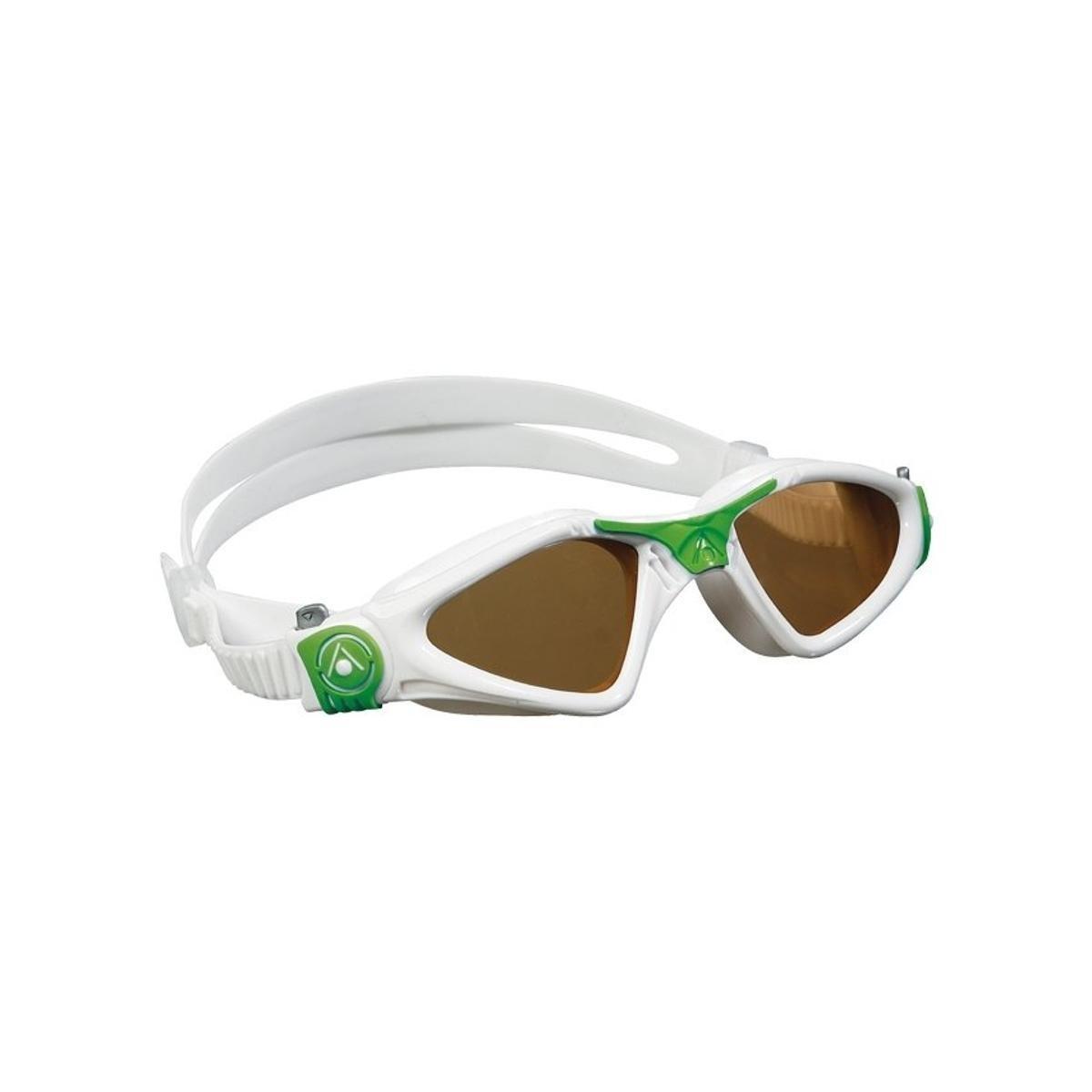 Óculos de Natação Aqua Sphere Kayenne Small Bc/Vd Polarizado