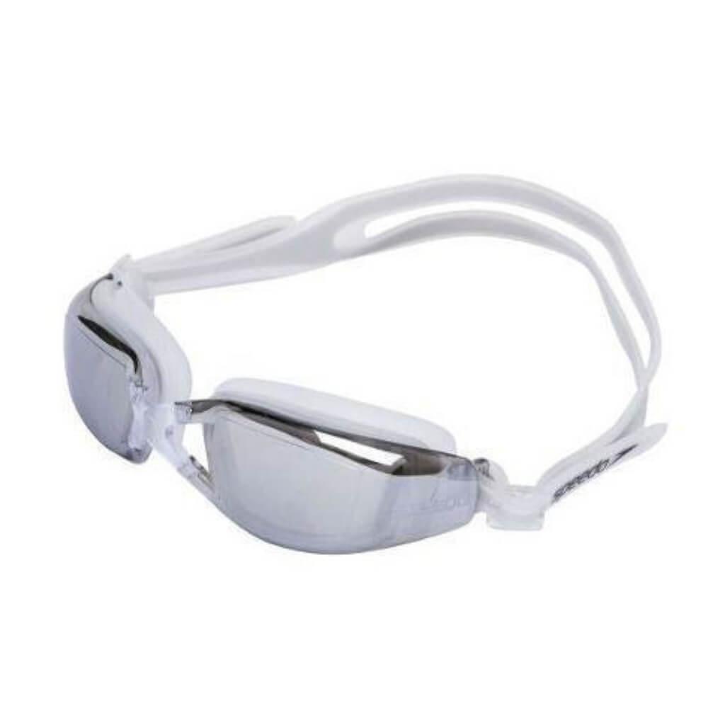 Óculos de Natação Speedo Xvision Transparente Lente Cristal