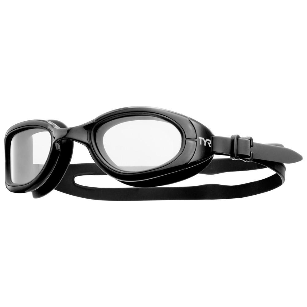 Óculos de Natação TYR Special OPS