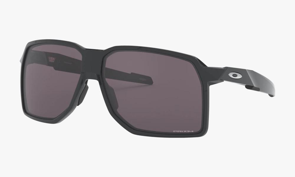 Óculos de Sol Oakley Portal Carbon Prizm Grey