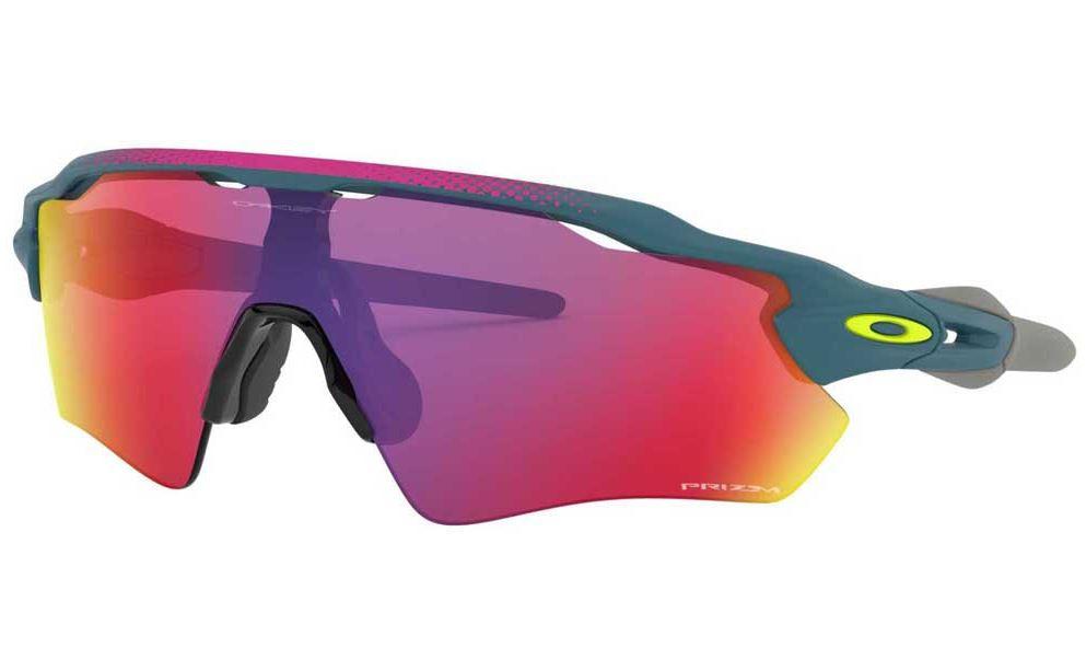 Óculos de Sol Oakley Radar Ev Path Matte Balsam Prizm Road