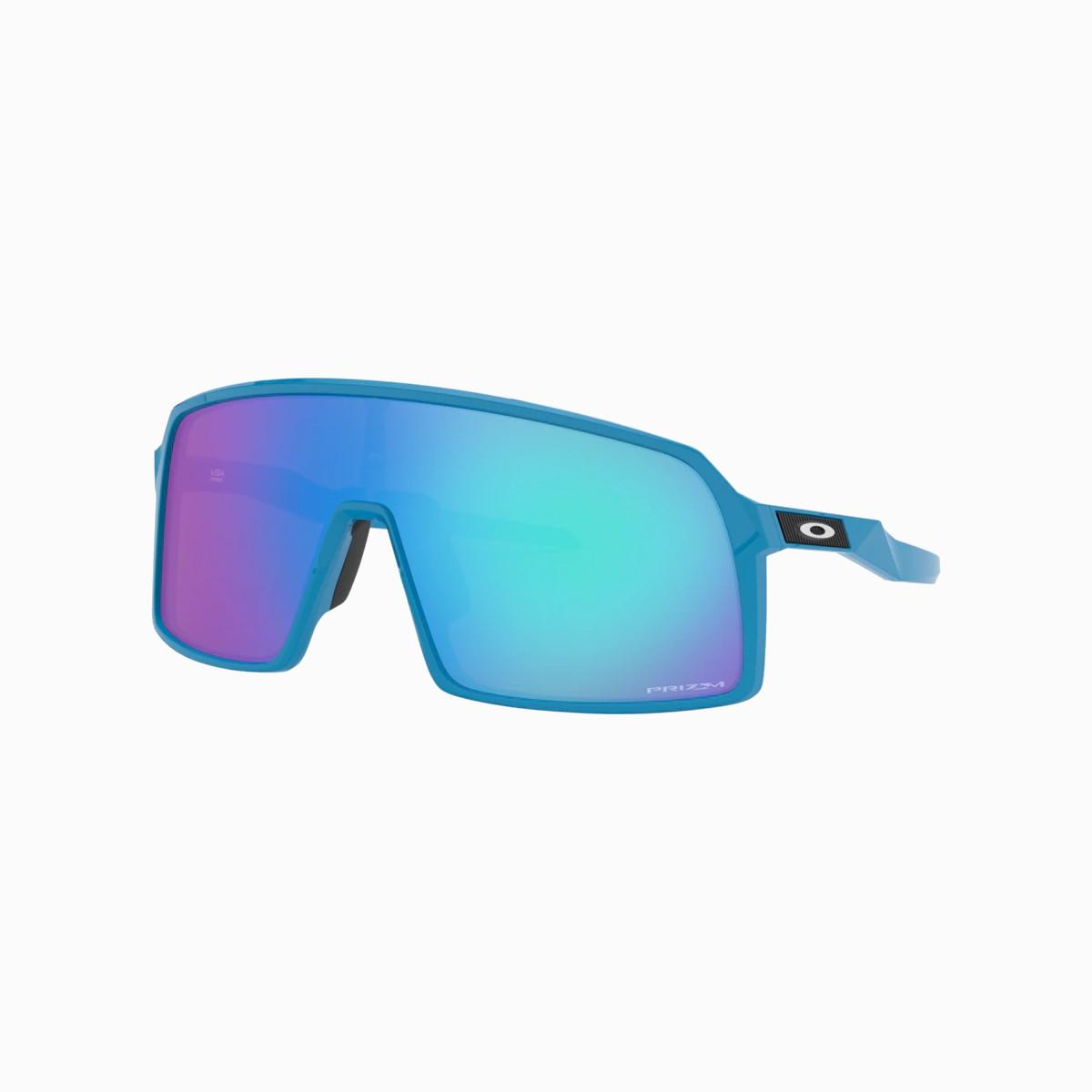 Óculos de Sol Oakley Sutro Sky Prizm Sapphire