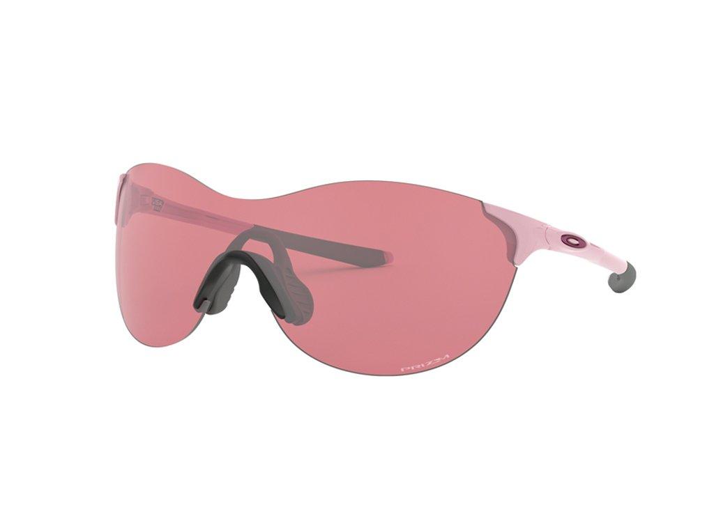 Óculos Oakley Evzero Ascend Lavander Prizm Dark Golf