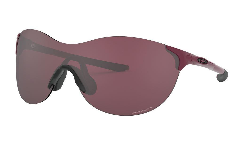 Óculos Oakley Evzero Ascend Vampirella Prizm Road Black