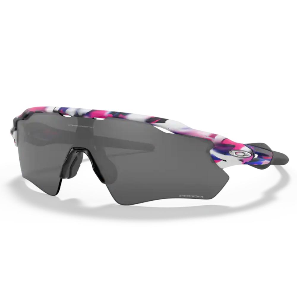 Óculos Oakley Radar Ev Path Kokoro Meguru Spin Prizm Black