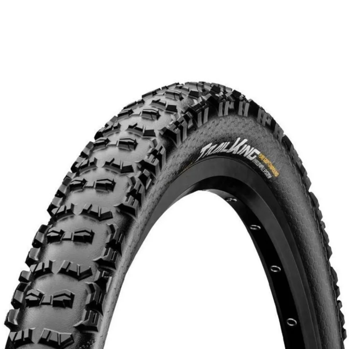 Pneu Continental Trail King Performance 29 x 2.2 Tubeless