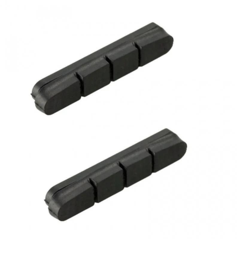 Refil Para Sapata de Freio 453 55mm Para Shimano