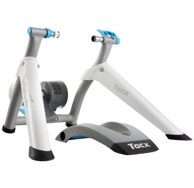 Rolo De Treino Ciclismo Tacx Flow Smart de Mostruário