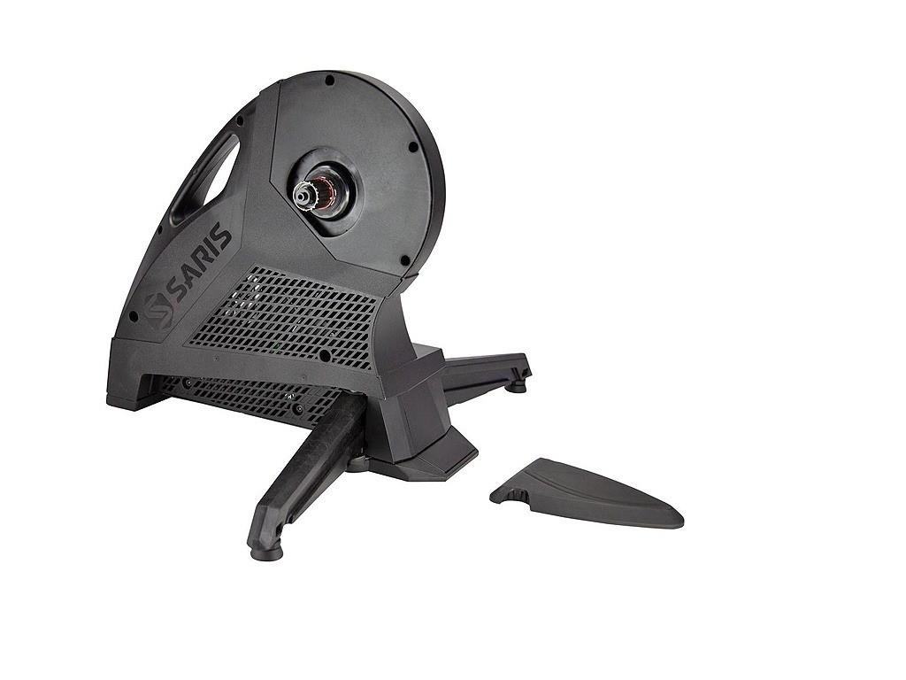 Rolo de Treino Saris H3 Direct Drive Smart Trainer