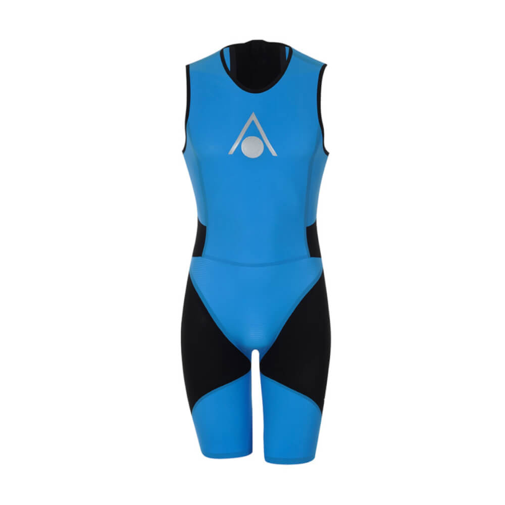 Roupa de Natação Aqua Sphere Phantom Speedsuit Masculino