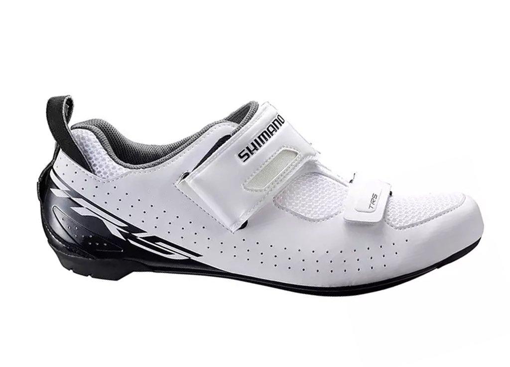Sapatilha Shimano Triathlon Sh-Tr500