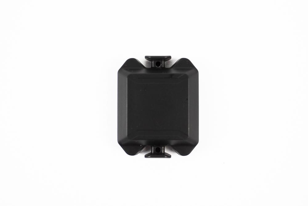 Sensor de Velocidade e Cadência Lezyne Bluetooh Ant+