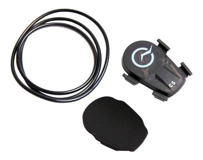 Sensor velocidade ou cadência Powertap Cyclops Ant+ Bluetoot