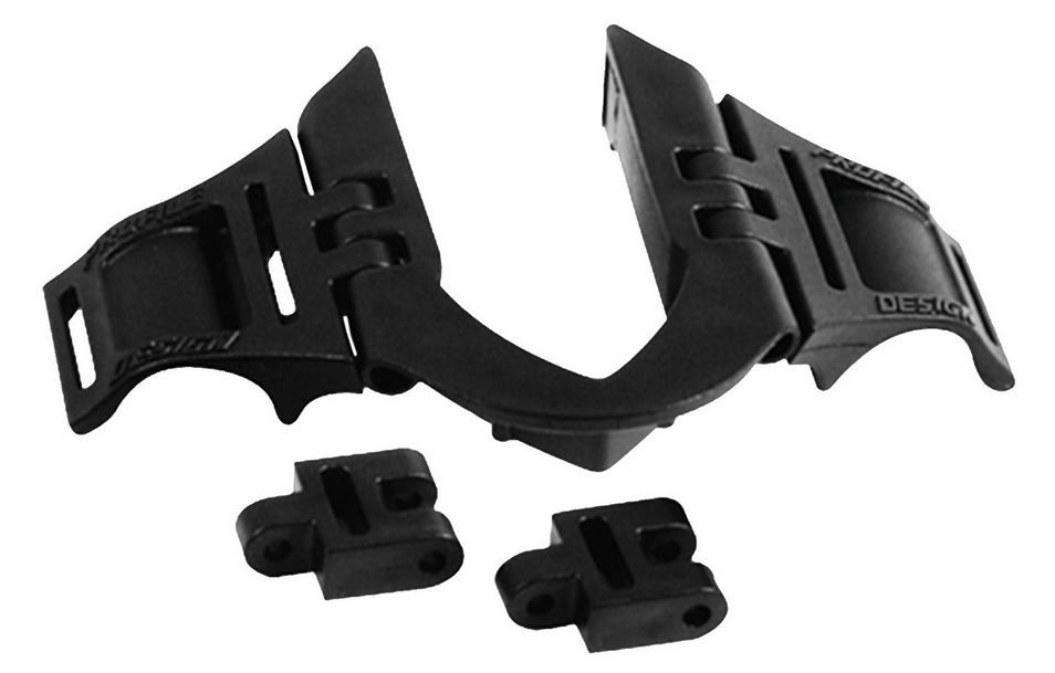 Suporte Universal Profile Design Para Aerodrink Bracket