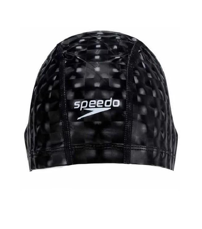 Touca de Natação Speedo Comfort Cap 3D