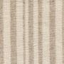Cortina Basco 5,40x2,60 Bege - Beca Decor
